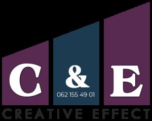 Creative effect Zrenjanin