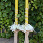 svece za crkvu creative effect zrenjanin 1