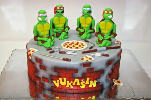torte i kolaci Creative effect Zrenjanin