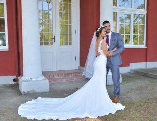 fotografi svadbe rodjendani creative effect 001