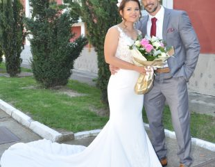 fotografi svadbe rodjendani creative effect 003