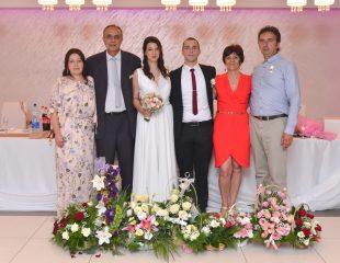 fotografi svadbe rodjendani creative effect 007