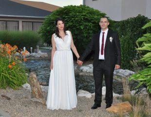 fotografi svadbe rodjendani creative effect 009