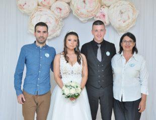 fotografi svadbe rodjendani creative effect 013
