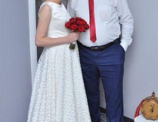 fotografi svadbe rodjendani creative effect 017