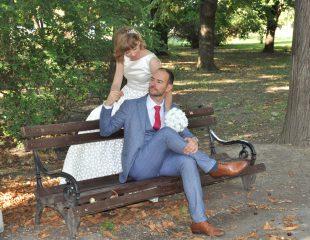 fotografi svadbe rodjendani creative effect 019