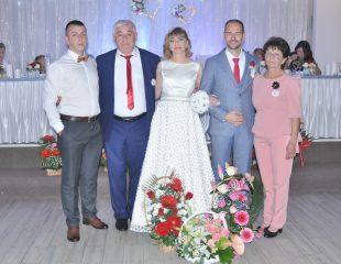 fotografi svadbe rodjendani creative effect 020