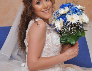 fotografi svadbe rodjendani creative effect 021