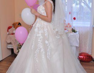 fotografi svadbe rodjendani creative effect 023