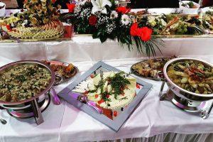 hrana ketering creative effcet 014
