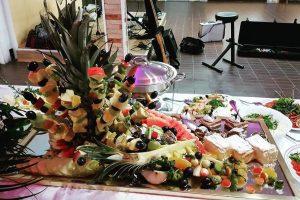 hrana ketering creative effcet 015